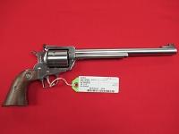 Jaqua's Fine Guns